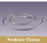 necklace chains